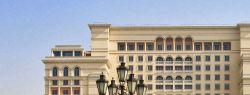 Деловой центр «Москва» представил антикризисную политику для арендаторов