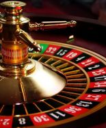Обзор лучшего интернет-казино на просторах рунета «Ва Банк»