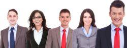Варианты подбора персонала в компанию