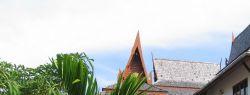 Недвижимость Таиланда прибавила в цене