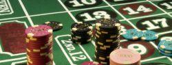 Как выбрать надежное интернет-казино?