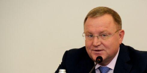 Евгений Жирков сделает приемные более доступными для горожан