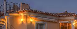 Почему стоит иметь дом в Испании