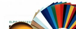 Услуги типографии для вашего бизнеса