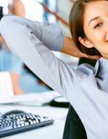 Как найти работу через Интернет?