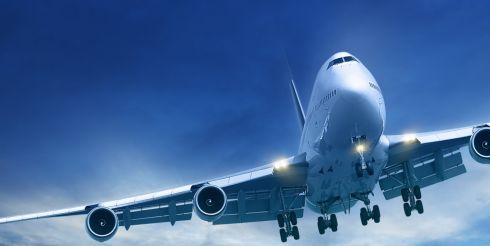 О преимуществах передвижения на самолетах