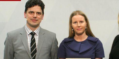 Главное в бизнесе: стандарты создания жилой среды от Елены Смаковской