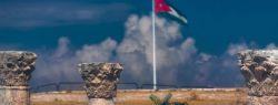 Туристам больше не нужно будет переплачивать за путешествие по Иордании