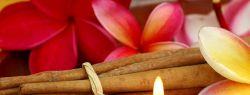 Как создать ароматную атмосферу у вас дома