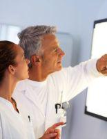 Эффективное лечение в клиниках Германии