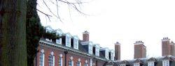 СМИ: покупатели лондонского дворца Witanhurst «прятались за юбкой» у Елены Батуриной?