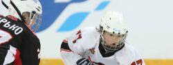 Полезные советы по выбору хоккейной экипировки