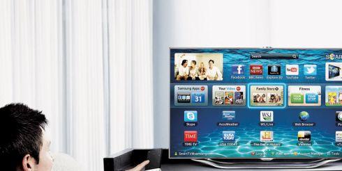 Как использовать телевизор на все 100%?