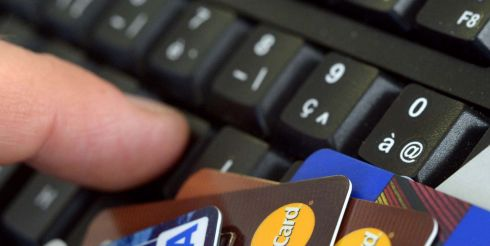 Visa и MasterCard начинают масштабную борьбу с кибермошенничеством