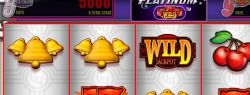 Игровые автоматы на портале www.SlotsKlub.com