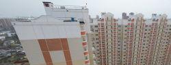 ГК «Гранель» завершила строительство ЖК «Алексеевская роща»