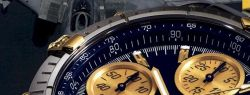 Почему реплики известных часов пользуются популярностью?