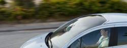 Новый Citroen C3 может дебютировать в 2016 году