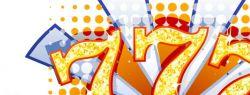 Бесплатный режим игры в интернет-казино