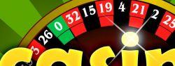 Интернет-казино и обычные игровые порталы