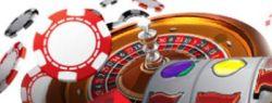 В чем преимущества бесплатного режима игры в интернет-казино?