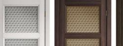 Новые межкомнатные двери – антикризисное предложение от «Alleanza doors»