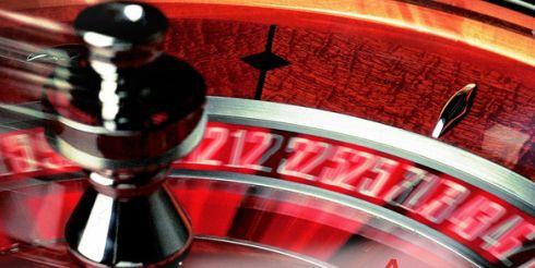 Самые масштабные преступления в сфере азартных игр в Европе