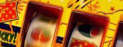 Уникальные игровые автоматы разных стран