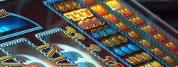 Интересные факты из истории игровых автоматов