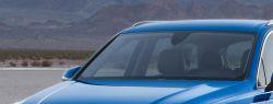 Audi анонсировала появление нового компактного кроссовера семейства Q