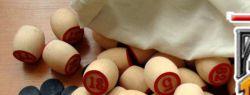 «Русское лото»: отзывы о лотерее и мировые традиции