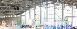 РАППА ЭКСПО-2016 посетят более 4000 специалистов индустрии развлечений