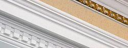 Оригинальные стилистические решения для декорирования интерьера
