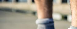 Кроссовки Sensoria – личный тренер на ваших ногах