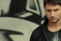 Сергей Лазарев в 2016 году будет представлять Россию на «Евровидение»