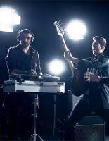 Группа Highway с песней The Real Thing представит Черногорию на «Евровидение 2016»