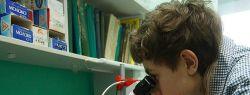 Эксперимент с фильтрованной водой «Аквафор» поставили школьники