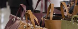 Какие сумки должны быть у каждой женщины?