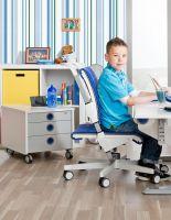 Как выбрать мебель для школьника?