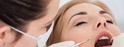 Об опасности подделок при лечении зубов предупреждают врачи «32 Дент»