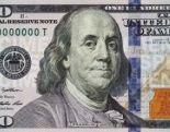 Как изменились 100$ за 150 лет (фото)
