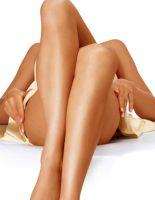 Взаимосвязь здоровья и красоты ног