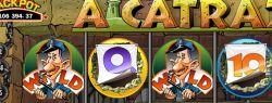 Причины популярности бесплатных игровых автоматов Вулкан