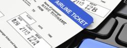 Преимущества покупки билетов онлайн