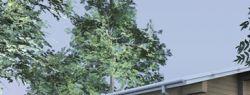 «Доминант»: пальму первенства в новом сезоне удерживает проект дома ДКБ 140-1
