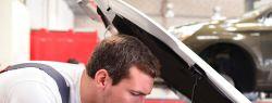 Установка газа на авто – куда лучше обратиться?