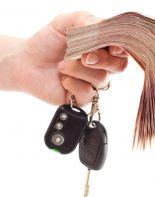 Особенности выкупа автомобиля