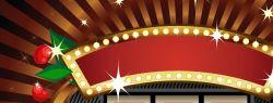 Важные различия платного и бесплатного режимов игры в интернет-казино