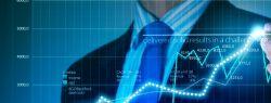 Доверительно управление Gallery Finance: отзывы и доходность