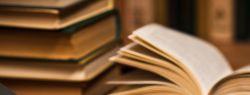 Как выбрать книжный интернет-магазин